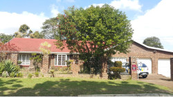 House For Sale in New Germany, Pinetown