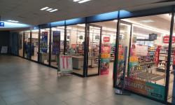 Retail To Rent in Durban North, Durban North