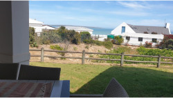 House For Sale in The Cove, Langebaan