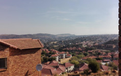 Apartment To Rent in Winchester Hills, Johannesburg