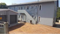 Bachelor Flat To Rent in Amanzimtoti, Amanzimtoti