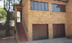 Apartment To Rent in Rustenburg Central, Rustenburg