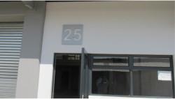 Factory For Sale in Cornubia, Cornubia