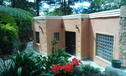 House To Rent in Forest Hills, Kloof