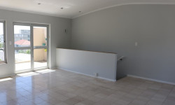 Apartment To Rent in Sea Point, Cape Town