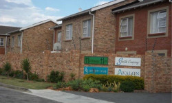 Apartment To Rent in South End, Port Elizabeth