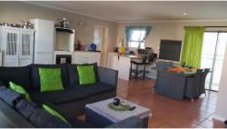 House For Sale in Skiathos, Langebaan