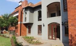 Apartment To Rent in Meerhof, Hartbeespoort