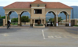 House To Rent in Westlake, Hartbeespoort