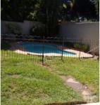Duplex To Rent in Sunningdale, Umhlanga