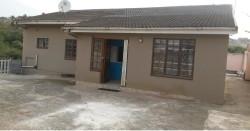 House To Rent in Mount Vernon, Durban