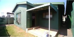 House For Sale in Riverlea, Johannesburg