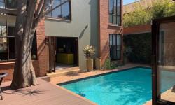 House For Sale in Midstream Estate, Centurion