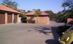 Duplex For Sale in Annlin, Pretoria