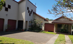 House For Sale in Arboretum, Richards Bay