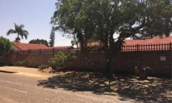 House To Rent in Magalieskruin, Pretoria