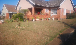 House For Sale in Napierville, Pietermaritzburg
