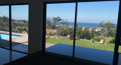House For Sale in Ramsgate, Margate