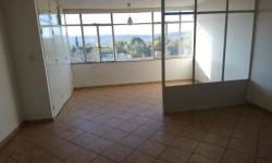 Apartment To Rent in Villieria, Pretoria