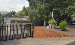House To Rent in Pretoria West, Pretoria