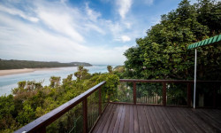 House For Sale in Kenton On Sea, Kenton On Sea