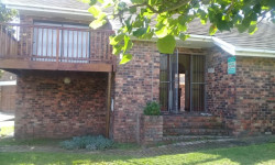 House For Sale in West Beach, Port Alfred