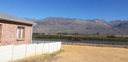 Land For Sale in Bella Vista, Ceres