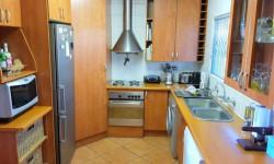 Duplex To Rent in Murrayfield, Pretoria