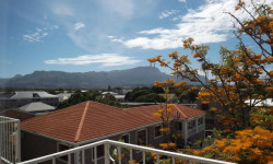Apartment For Sale in Diep River, Cape Town