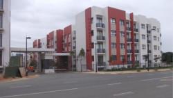 Apartment To Rent in Umhlanga Ridge, Umhlanga