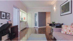 Apartment To Rent in Cape Town City Centre, Cape Town