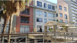 Studio To Rent in Cape Town City Centre, Cape Town