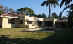 House To Rent in Cowies Hill, Pinetown