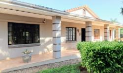 House For Sale in Winterhoek Park, Uitenhage