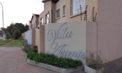 Duplex To Rent in Rynfield, Benoni