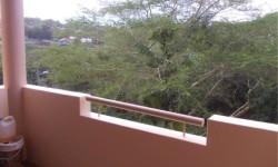 Apartment To Rent in Umgeni Park, Durban North