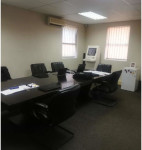 Office For Sale in Sunningdale, Umhlanga