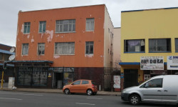 Other Commercial For Sale in Congella, Durban