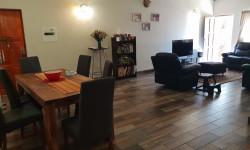 Apartment To Rent in North Riding, Randburg