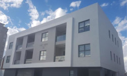 House To Rent in Table View, Blouberg