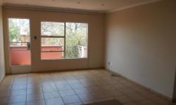 Apartment To Rent in Geelhoutpark, Rustenburg