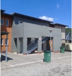 Apartment To Rent in Waterval East, Rustenburg