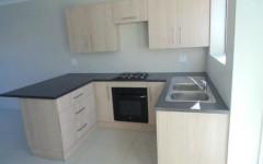Duplex To Rent in Overbaakens, Port Elizabeth