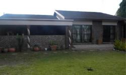 House To Rent in Elandia, Kroonstad