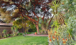 House For Sale in Kathu, Kathu