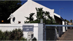 Townhouse For Sale in Miederpark, Potchefstroom