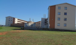 Apartment For Sale in Cotswold, Port Elizabeth