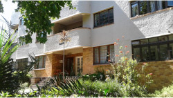 Apartment For Sale in Stellenbosch Central, Stellenbosch
