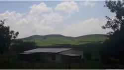 House To Rent in Empangeni Rail, Empangeni