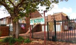 Apartment To Rent in Doornpoort, Pretoria